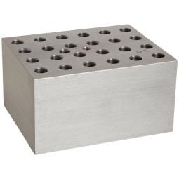 Pro-lab/Block, 24 x 0.5 ml/PL.BSH100-05/1 Ea