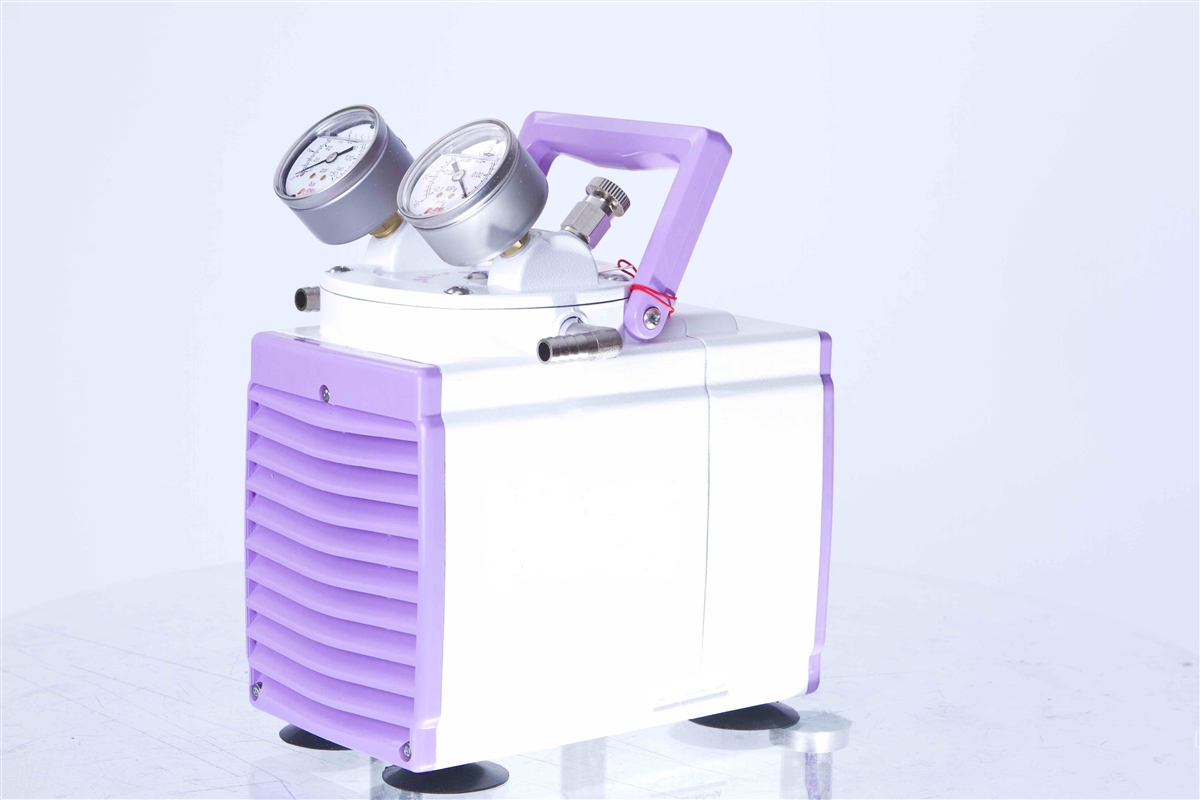 Pro-lab/GM Series Diaphragm Vacuum Pump/PLG1003/1 Ea