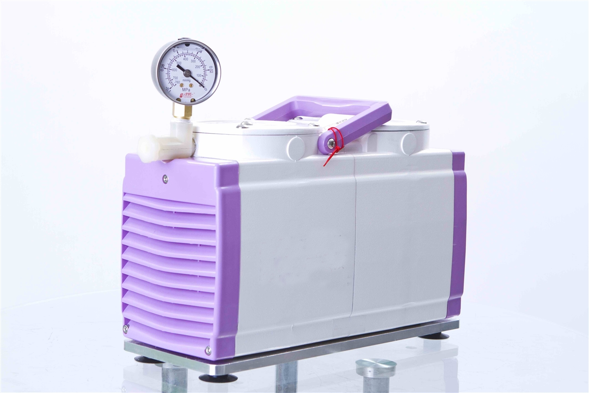 Pro-lab/GM Series Diaphragm Vacuum Pump/PLG1004/1 Ea