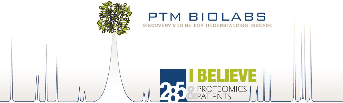 Ptmbiolabs/Anti-diglycyllysine Antibody Conjugated Agarose Beads/0.5 mL/PTM-1104