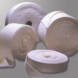 Repligen/Non-sterile Bulk Stockinettes: 50% cotton / 50% polyester/727102
