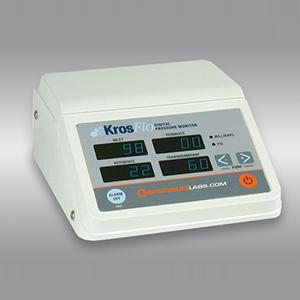 Repligen/KrosFlo® Digital Pressure Monitor/ACPM-201-01N