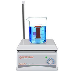 Repligen/Spectra/Por® Magnetic Stirrer/135000