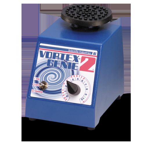 Scientific Industries/Vortex-Genie 2/SI-0236/1 Ea