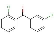 chembridge/(2-chlorophenyl)(3-chlorophenyl)methanone/4000109/50 g