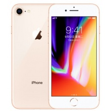 Apple iPhone 8 (A1863) 6...