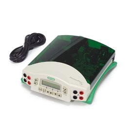 美国Bio-Rad伯乐HC power supply高通量电源/1645052
