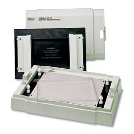 美国Bio-Rad伯乐The Trans-Blot® SD semi-dry transfer cell/1703940