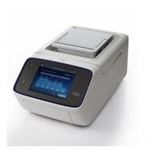 ABI ProFlex™ 梯度PCR扩增仪