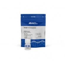 Hi-Di™ Formamide, 25 ml货号: 4311320 现货