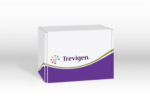 Trevigen/Cultrex® Embryoid Body Formation Kit/3550-096-K/96 Samples