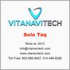 VitaNavi/Solo Taq & Solo Taq LA/Solo Taq LA \/ 25 µl (100~200 x 25 µl rxns)