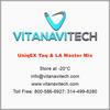 VitaNavi/UniqEX Taq & UniqEX Taq LA Master Mix/UniqEX I Taq LA \/ 500 x 25 ul rxns \/ Green